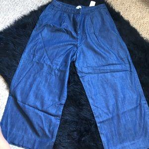 Style jeans pants size 6